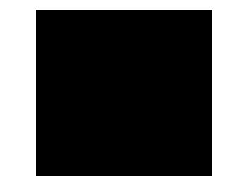 DEPEL