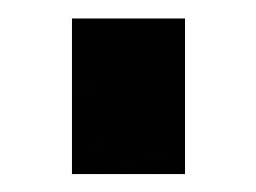 EWTNL