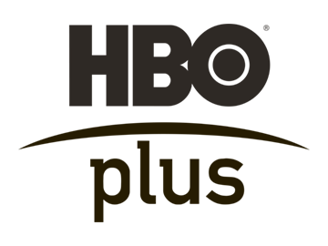 HBOPLLW