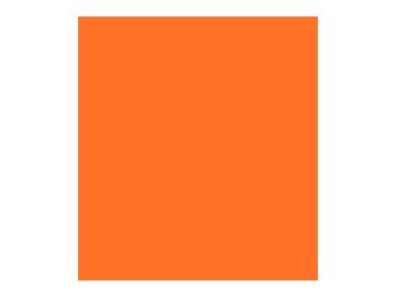 ANT3I