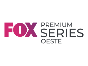 FOX1W