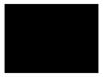 MPREL