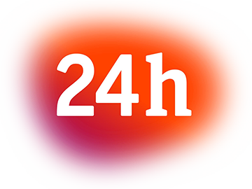 CAN24