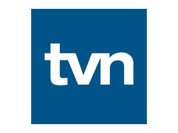 TVNPA