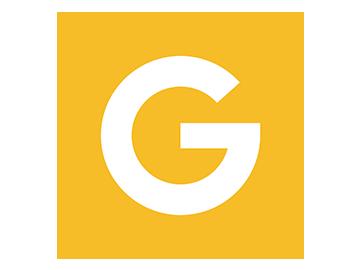 GOURMETN