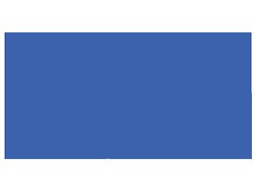 HGTVD