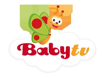 BABYTVL