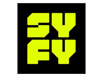SYFYLA