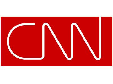 CNNHD