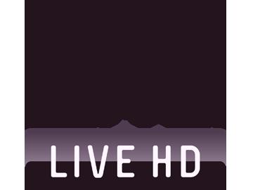MTVLVHD