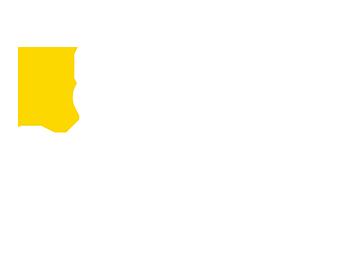 NATWILD