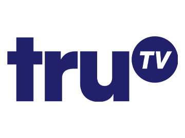 TRULAHD