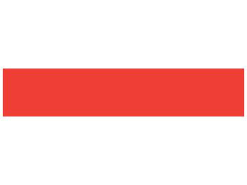 ESPN3NH