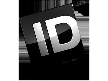 IDLHD