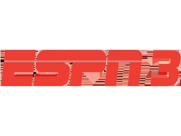 ESPN3N