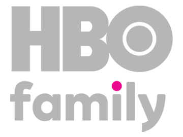 HBOFMHD