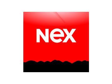 NEXTV