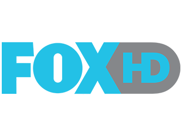 FOXLHD