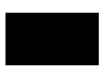 AMCMEX