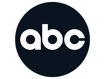 ABC Spokane