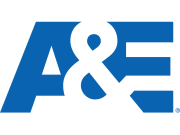A&E Arts & Entertainment Network