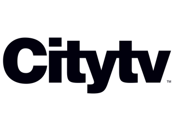 Citytv Vancouver HD (CKVUD)