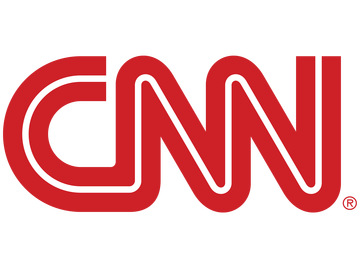 CNN Cable News Network