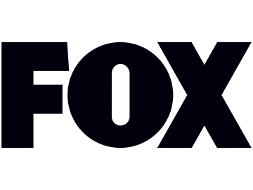 FOX Spokane