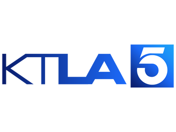 KTLA 5 CW Los Angeles