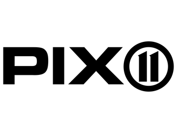 Pix 11 (WPIX New York)
