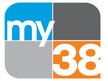 myTV38 (WSBK Boston)