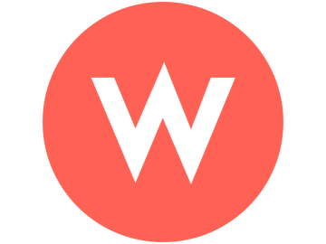 W Network HD (West)