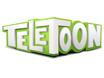 Teletoon (West)