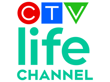 CTV Life Channel