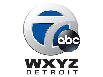 ABC Detroit HD