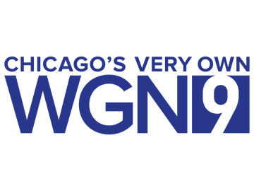 WGN Chicago HD