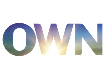 Oprah Winfrey Network (OWN)