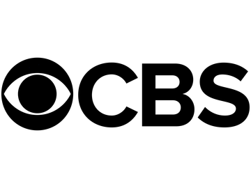 CBS Spokane HD