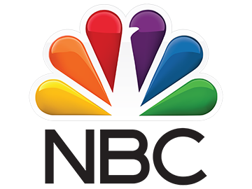 NBC Detroit HD