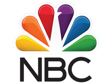 NBC Spokane HD