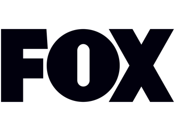 FOX Rochester HD