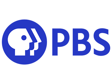 PBS Spokane HD