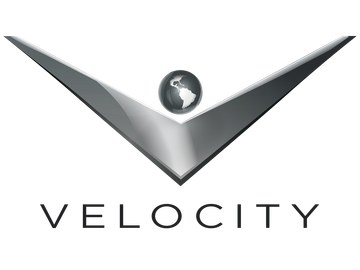 Discovery Velocity HD
