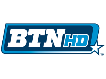 Big Ten Network (BTN) HD