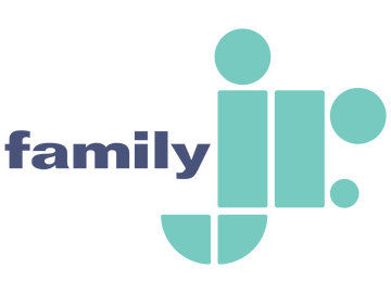 Family Junior SD