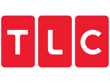 TLC The Learning Channel
