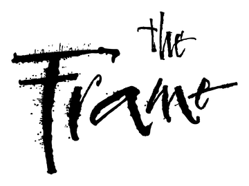 The Frame HD