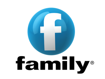 Family Channel HD