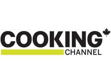 Cooking Channel Canada HD