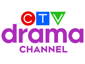 CTV Drama Channel HD